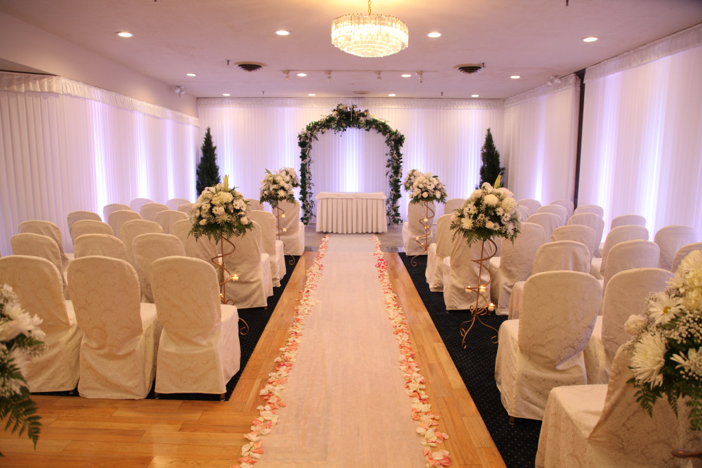 Wedding Halls Wedding Venues Amp Catering Halls In Queens