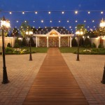 Brooklyn-Wedding-Venue-At-Antuns